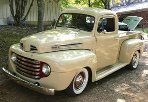 ford-1948-26097